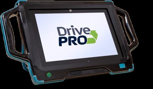 Autologic DrivePRO