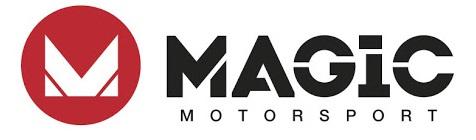 MagicMotorSport Limited Spring OFFER